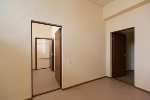 Офис, 18 кв. ул. Тухачевского - Фото 2
