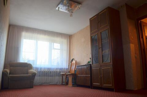 В продажу двухкомнатная квартира Сулимова 94б - Фото 5