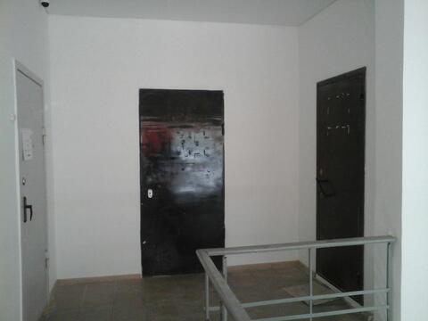 Аренда офиса в З.Роще, 40 кв.м. - Фото 5