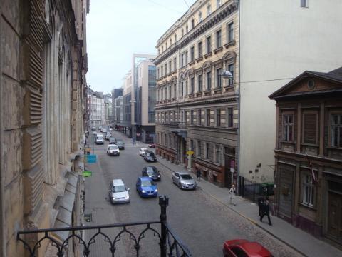 Продается 7 комнатная квартира в Риге (Латвия) 223 кв.м. - Фото 4
