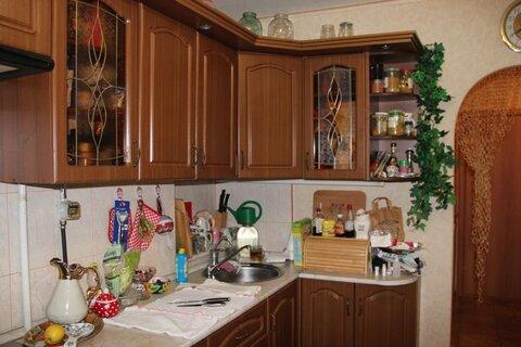 Продаю 3-х комнатную квартиру в Щербинках 2 - Фото 2
