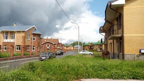 Дуплекс 220 кв.м, Зеленогорск. - Фото 2