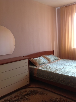 Квартира на фпк города Кемерово - Фото 1