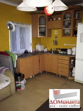 Продам садовый участок с домом - Фото 3