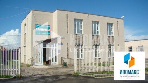Земельный участок 12 соток д.Кузнецово - Фото 4