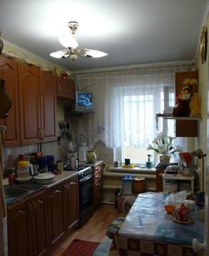 Срочно продам шикарную 2 комн большую квартиру - Фото 2
