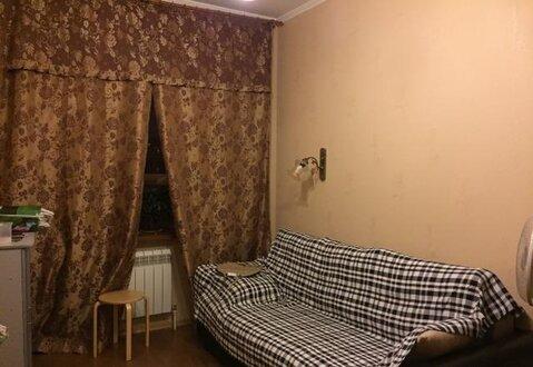 Продается трёхкомнатная квартира в Куркино! - Фото 4