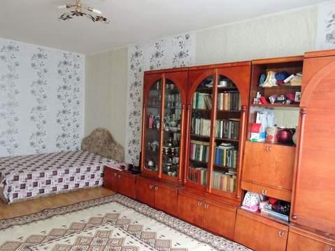 Продаю 1-комн. квартиру 38 кв.м, м.Алтуфьево - Фото 1