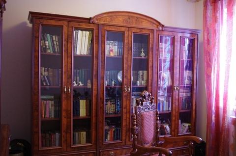 Продается дом в Лизуново на большом участке 85 от МКАД - Фото 2