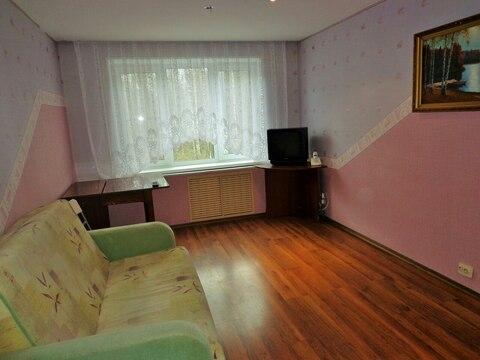 Сдаётся 2- х ком квартира 45 м п.Киевский Комиссия 40% - Фото 3