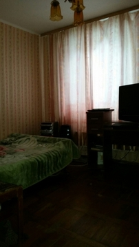Продается квартира, Пущино г, 65м2 - Фото 2
