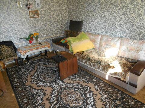 Дом на Дульной - Фото 5