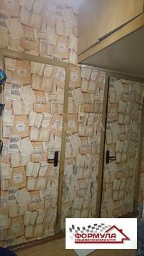 1-я квартира 39кв.м. в п. Михнево, ул. Правды - Фото 5