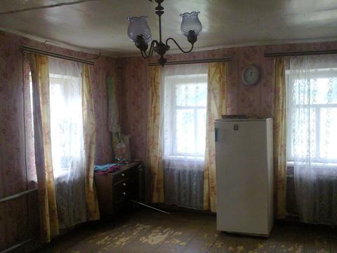 Продам дом в Рязани в Соколовке Недорого - Фото 3