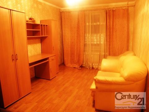 Сдается 3-комн. квартира, м. Новогиреево - Фото 2