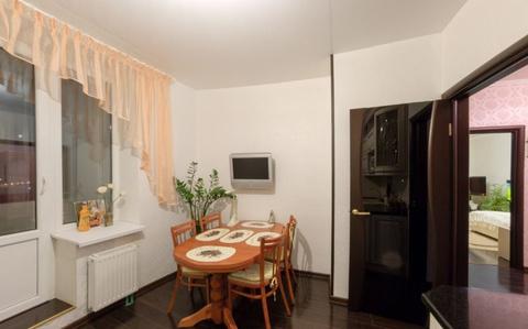 Продажа квартиры, м. Гражданский проспект, Ул. Брянцева - Фото 2