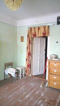 Продаю комнату в коммунальной квартире (Ленинский район) - Фото 1