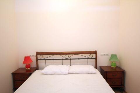 Продается апартамент на берегу моря в Малом Маяке - Фото 4
