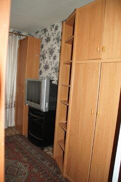 Продаю 2-х комнатную квартиру в центре Люберец - Фото 2