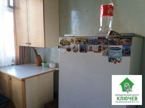 Сдается комната в 2-комнатной квартире Маршала Казакова 28 - Фото 5