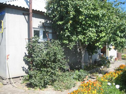 Благоустроенный дом с 13 сот. земли рядом с Курганом - Фото 3