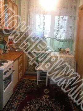 Продается 2-к Квартира ул. Литовская - Фото 1