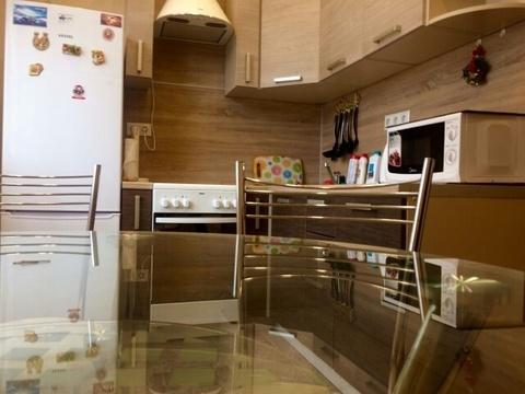 Продам 1 комнатную квартиру г. Видное - Фото 1