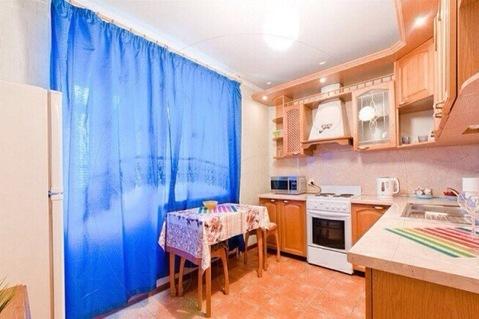 Сдам комнату по ул Воровского 2 - Фото 2