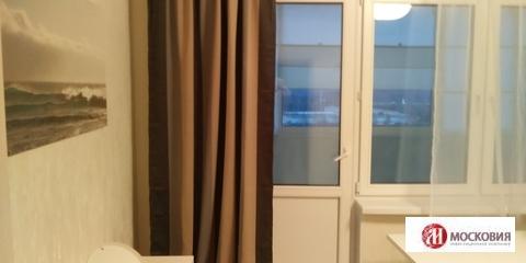 2-х комнатная квартира 59,3 м кв - Фото 2