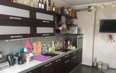 Продажа квартиры, Краснодар, Ул. Тургенева - Фото 4