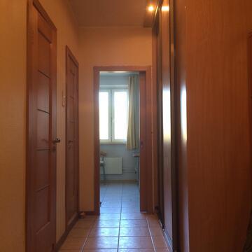 4-комнатная квартира в Тушино - Фото 4