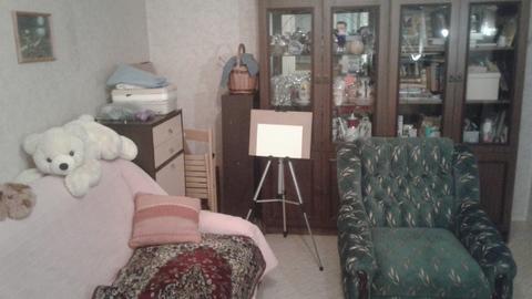 2-ух комнатная квартира ул. 2-ой Лихачевский переулок д. 2 А - Фото 1