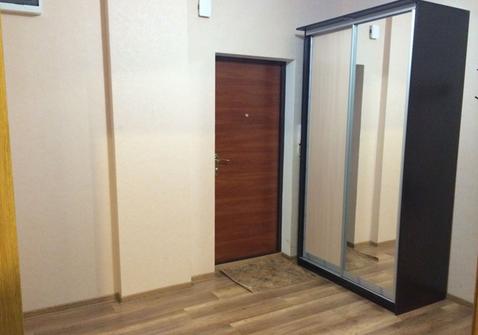 Аренда однокомнатной квартиры в элитном доме в центре Воронежа - Фото 5