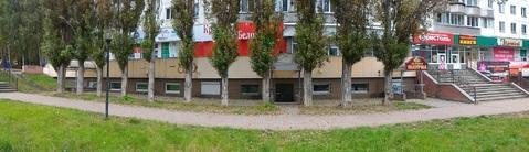 Аренда торгового помещения 49 кв.м ул.М.Рокоссовского, 19 - Фото 3