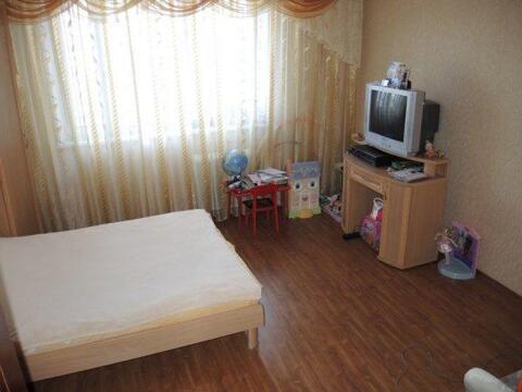 Продажа квартиры, м. Пятницкое шоссе, Ул. Барышиха - Фото 3