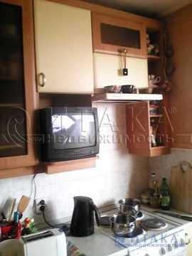 Продажа квартиры, м. Международная, Загребский б-р. - Фото 1