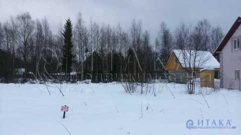 Продажа дачи, Кискелово, Всеволожский район - Фото 3