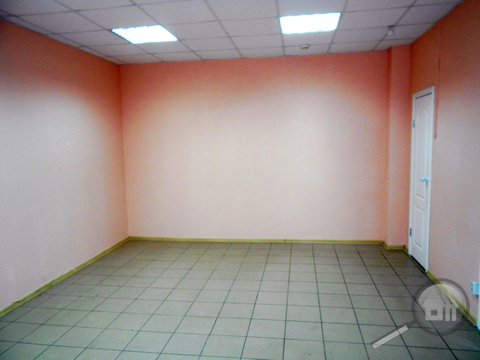 Сдается в аренду нежилое помещение, ул. Антонова - Фото 3