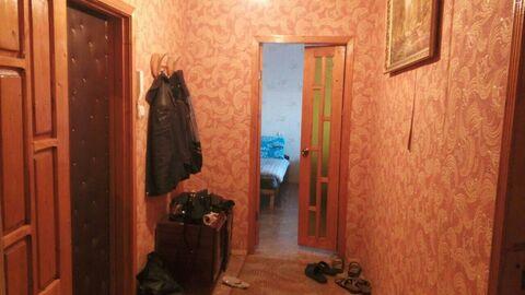 Продам 2 к.кв улучшенную с балконом и подвалом - Фото 1