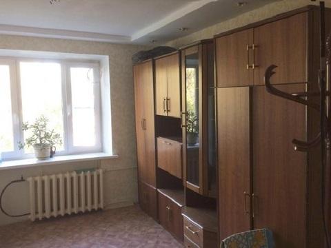 Продается комната в Щелково - Фото 2
