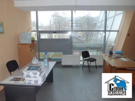 Сдаю офис 35 кв.м. на ул.Водников в тоц Маяк - Фото 2