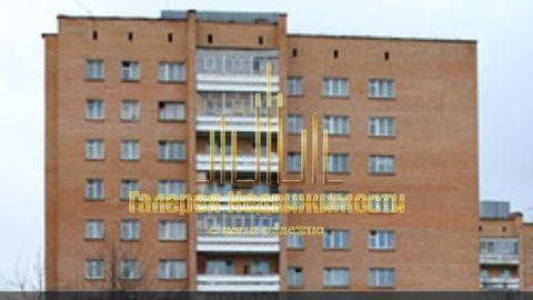 Сдается 4-х комнатная квартира пр. Маркса 120