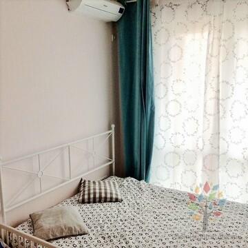 Однокомнатная квартира на Приморье - Фото 3