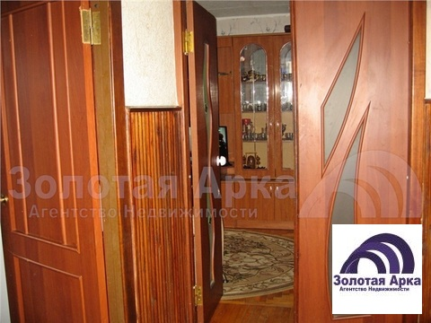 Продажа квартиры, Абинск, Абинский район, Парковый переулок - Фото 4