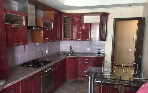 Продаю 1-комнатную квартиру 42.2. кв.м. этаж 8/9 ул. Генерала Попова - Фото 3