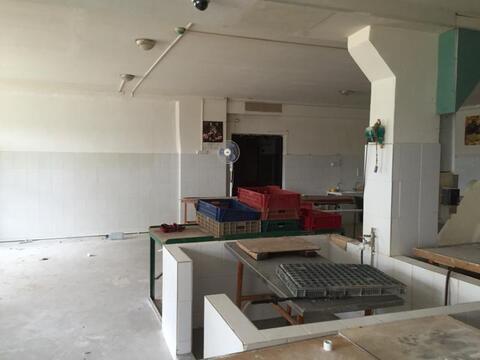 Сдам помещение под пищевое производство на улице Куйбышева - Фото 5