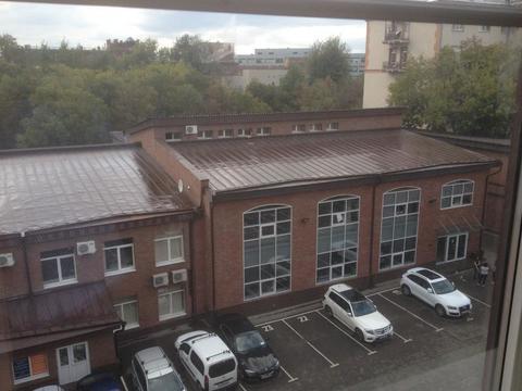 Аренда офис г. Москва, м. Преображенская Площадь, ул. Суворовская, 19 - Фото 5