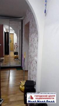 2 комнатная квартира в районе лечебного озера Мойнаки - Фото 5