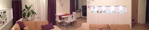 175 000 €, Продажа квартиры, Tomsona iela, Купить квартиру Рига, Латвия по недорогой цене, ID объекта - 311840192 - Фото 1