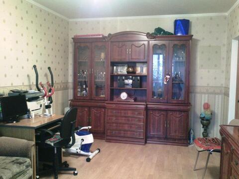 Двухкомнатная квартира 53 кв.м. с рем. в спальном районе Новороссийска - Фото 2